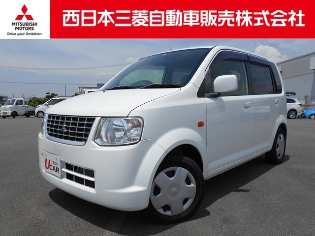 三菱 M CDチューナー・ベンチシート
