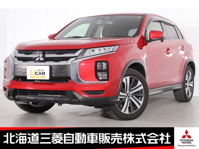 三菱 G ナビ フルセグテレビ 切替式4WD スポーツモード付CVT