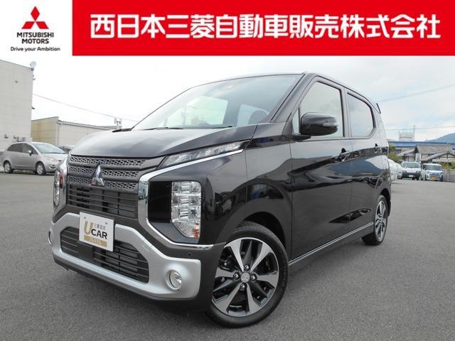 G 衝突軽減ブレーキ・フルセグTV・CD・ナビ