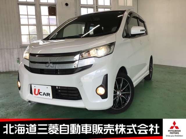 三菱 T ターボ車 CDオーディオ 純正エンジンスターター シートヒーター バックカメラ