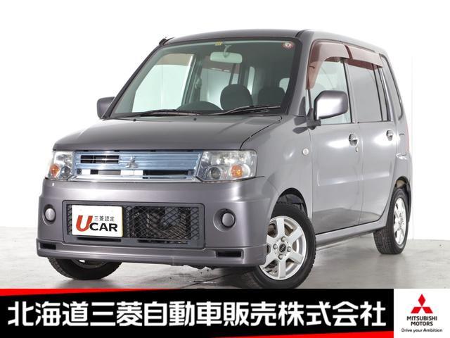 M 運転席シートヒーター/ベンチシート/ブラック内装/キーレス/CDオーディオ/4WD/4速オートマ/電動格納ミラー