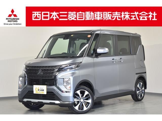 G Mナビ・TV・全方位カメラ 4WD