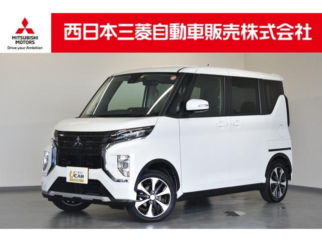 G 先進安全・安心・快適PKG ナビ TV カメラ 4WD