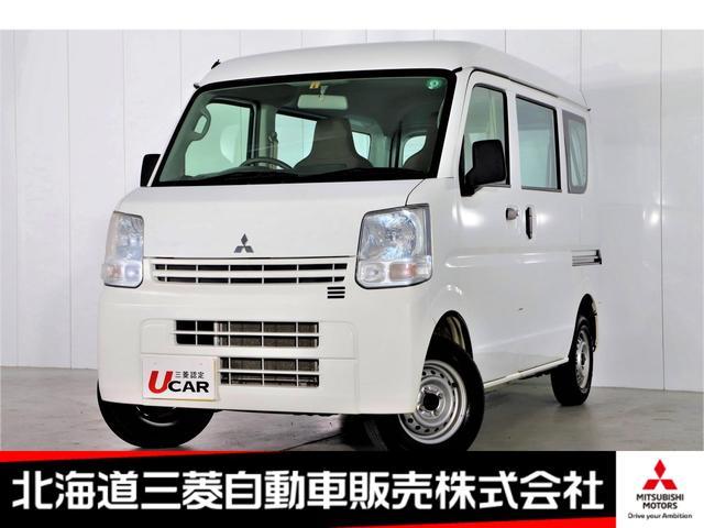 M フルフラットシート ラジオ ABS 4WD 切替式4WD
