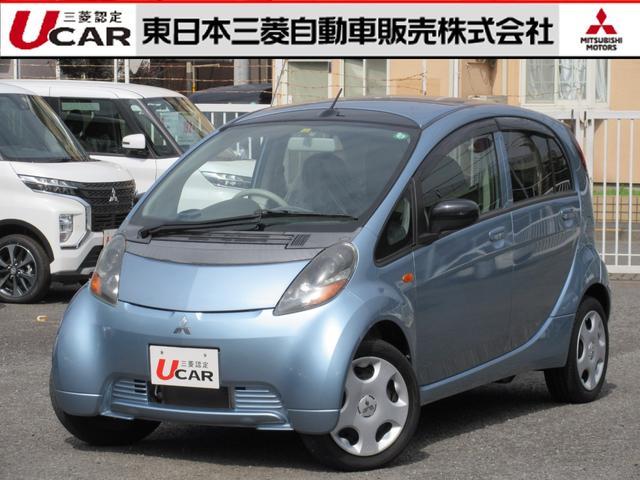 三菱 L 禁煙 ETC オートエアコン CDチューナー