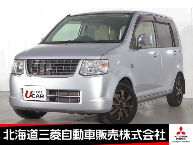 三菱 M 5速マニュアル車 運転席シートヒーター CDオーディオ ベンチシート ベージュ内装 4WD キーレスエントリー