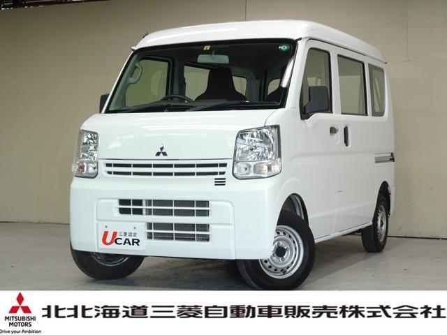 M ABS付/ヒルスタートアシスト/1年保証