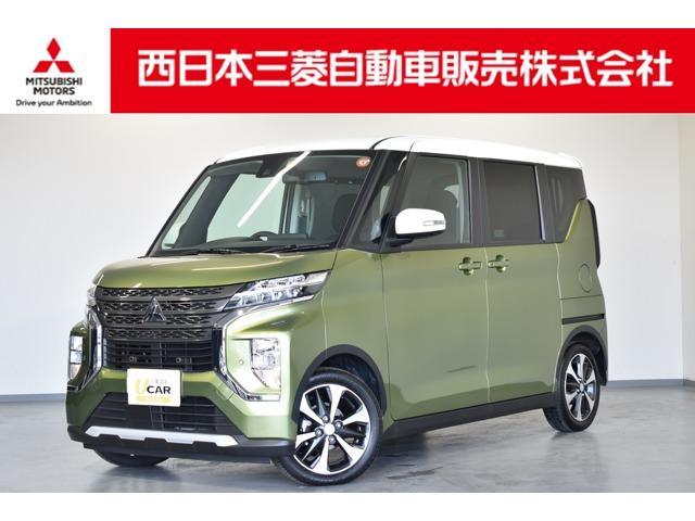G プラスエディション 弊社社有車 Mナビ TV 全方位カメラ