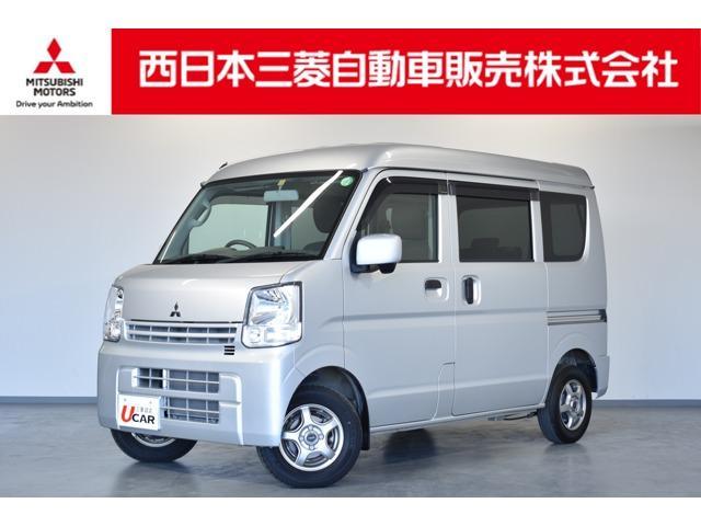 三菱 ミニキャブバン ブラボー CDチューナー 社外アルミ 4WD 4WD リモコンキー CDステレオ