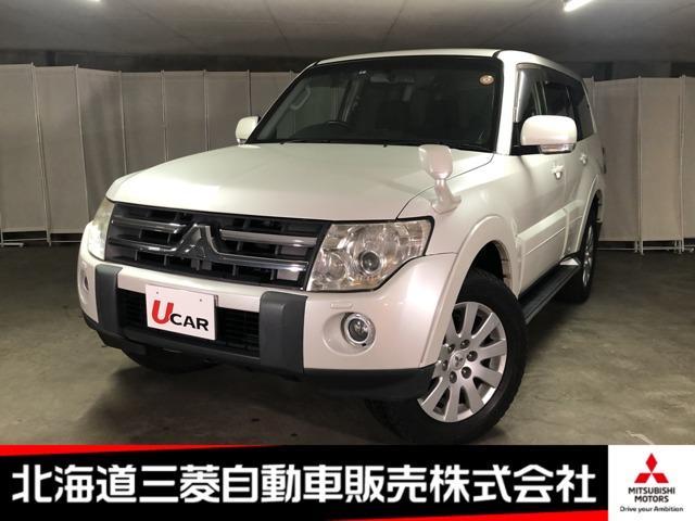 ロング エクシードX ロックフォードプレミアムサウンド/切替式4WD/フロント・リヤフォグランプ/床下収納サードシート/5速オートマ