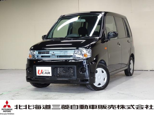 M HDDナビ シートヒーター Egスターター 4WD