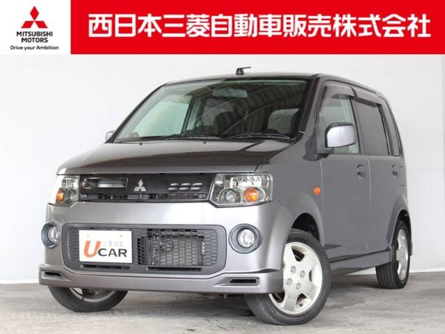 三菱 R 距離無制限保証1年付 HDDナビ付 ベンチシート HDDナビ シートヒーター ABS キ-レス タ-ボ ナビ付 AC AW CDデッキ