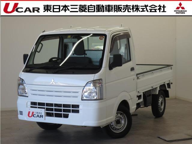 M 2WD・ワンオーナー・ライトレベリング付