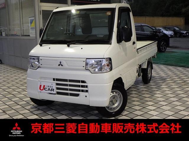 VX-SE 4WD 5速MT