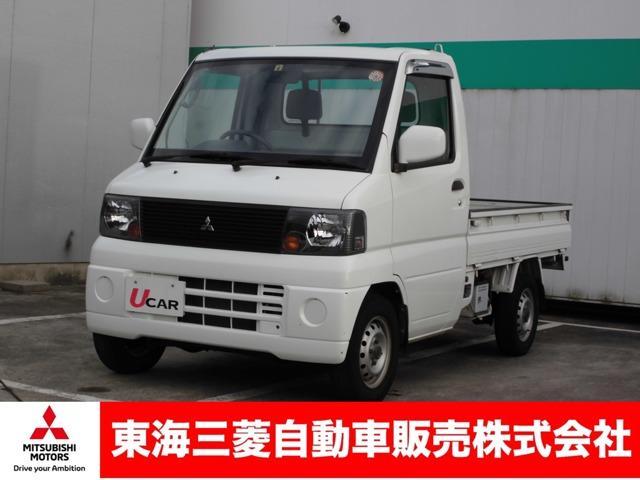 VX-SE 2WDオートマ  エアコン パワステ装備