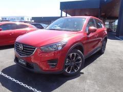 CX−5XD‐L AWD