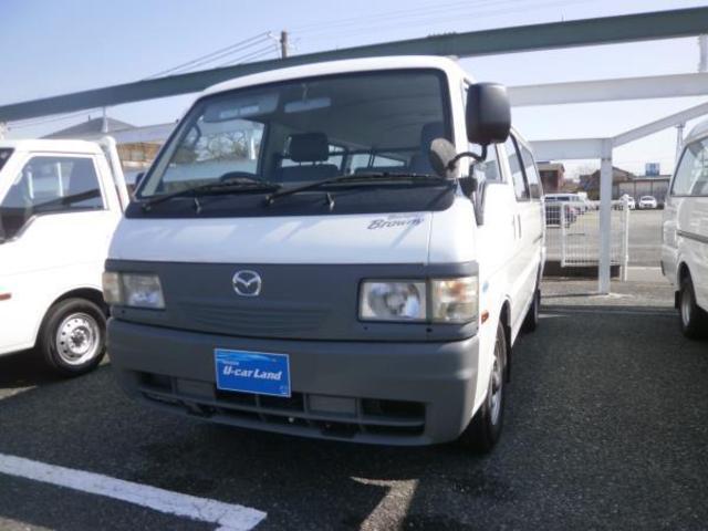 マツダ DX WL 9メイ