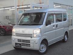 スクラムPC 4WD 5速マニュアル車