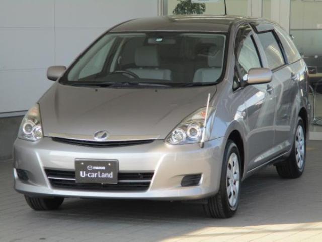 トヨタ XL エディション