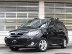 MPV2.3 エアロリミックス 4WD