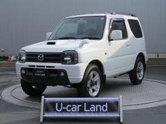 AZオフロード660 XC 4WD ETC