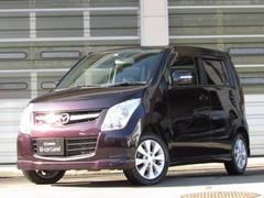 AZワゴンXSスペシャル 4WD /アドバンスドキーレス