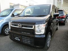 フレアハイブリッドXG 認定U−car 当社試乗車アップ
