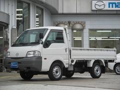 ボンゴトラック1.8 DX ワイドロー