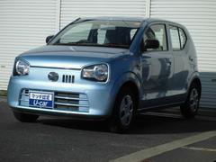 キャロル660 GL 弊社社用車アップ 運転席シートヒータ