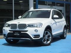 BMW X30