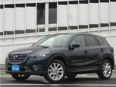 CX−520S プロアクティブ 2WD 認定U−car