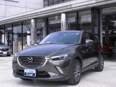 CX−320Sプロアクティブ 当社試乗車UP i−ACTIVAWD