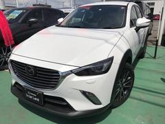 CX−32.0 20S プロアクティブ 4WD