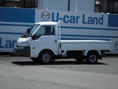 ボンゴトラックDX W/L 850KG