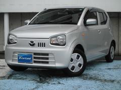 キャロルGS 4WD ワンオーナー ナビ ワンセグ ETC