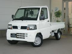 クリッパートラック660 SD