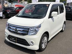 フレア660 HS 4WD ナビ・TV