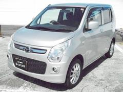 フレア660 XG 4WD CD シートヒーター