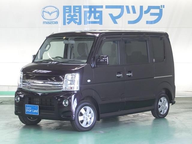マツダ 660 PZターボ ロールーフ