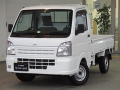 ミニキャブトラック660 M 当社仕上済み車