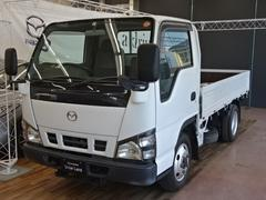 エルフトラックスムーサーAT 2000キロ