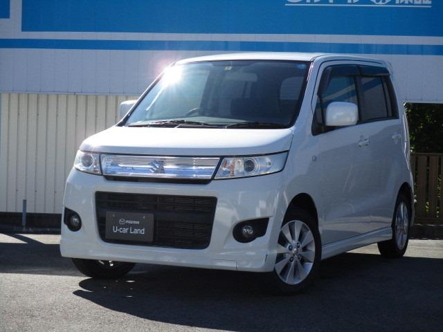 スズキ ステイングレ- X ETC シートヒーター
