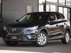CX−5XD プロアクティブ 4WD ALH SCBS 禁煙1オナ