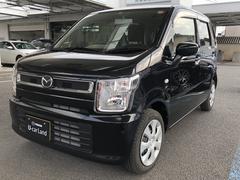 フレア660 ハイブリッド XG 4WD ナビ/TV