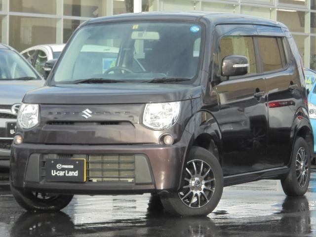 スズキ 660 X 4WD シートヒーター 純正CD