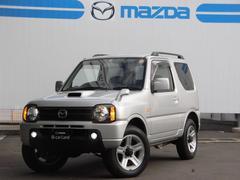 AZオフロード660 XC 4WD ETC付 5MT