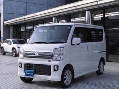 スクラムワゴンPZターボ ロールーフ サポカー 当社試乗車アップ