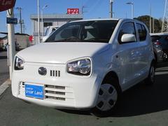 キャロル660 GL 当店サービスカー使用車 禁煙車