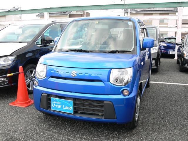 スズキ 660 L エコL エアバック ABS スマートキー