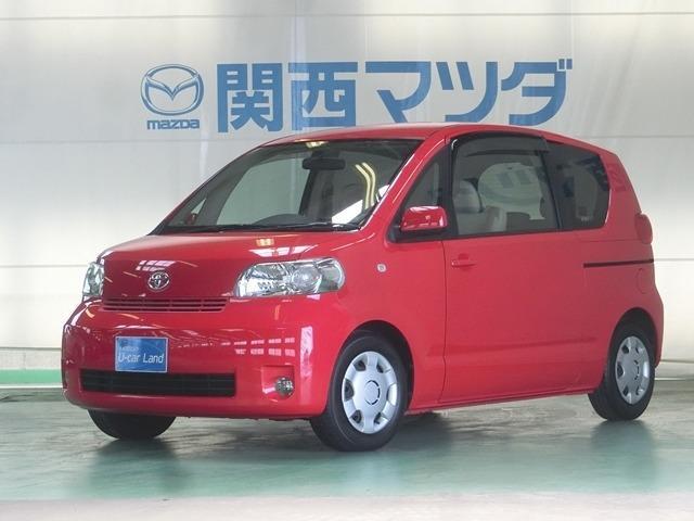 トヨタ 150r HDDナビ ETC